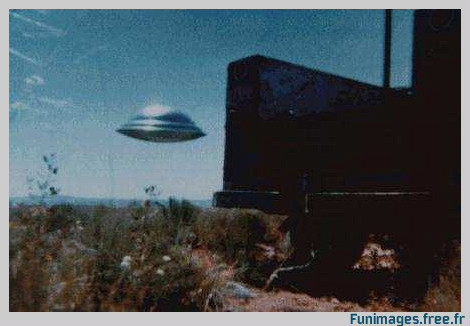 funimages fun images roswell etrange ovni extraterrestre