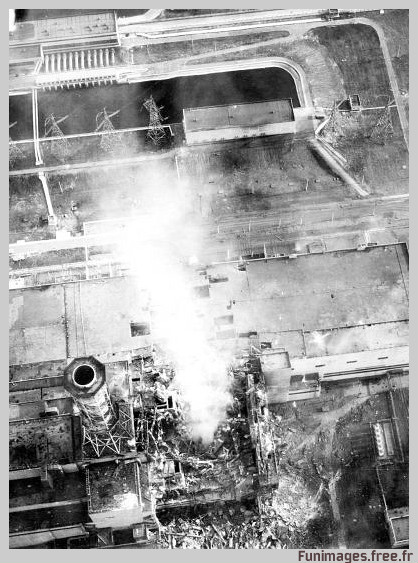 fun images image tchernobyl nucleaire radio actif catastrophe