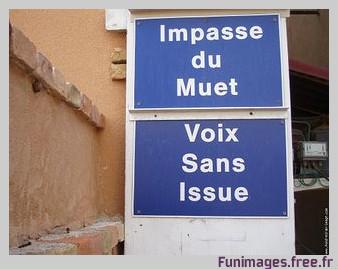 fun images image funimages.free.fr funimages panneaux signaletique humour drole