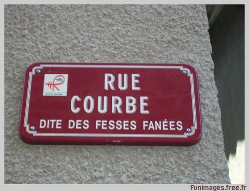 [Discussion] Images Surprenantes - Page 3 Funimages.free.fr%20signal%C3%A9tique%20humour%20octobre%202008%202