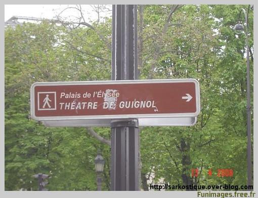 funimages image photo insolite panneau signaletique humour