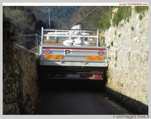 funimages image photo insolite vehicule voiture humour drole